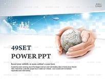 세트2_글로벌 비즈니스8_b0251(조이피티)