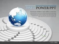 세트_글로벌 비즈니스9_b0260(조이피티)