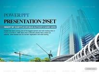 세트_건축 제안서_0278(바니피티)