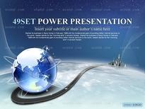 세트2_글로벌 비즈니스10_b0289(조이피티)