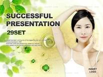 세트_Green Beauty_0069(소울피티)