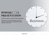 세트_비즈니스 시계_0292(바니피티)