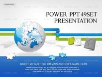 세트2_글로벌 비즈니스 제안서_0305(바니피티)