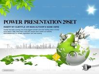 세트_에너지 절약_0312(바니피티)