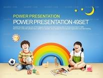 세트2_어린이교육 04(퓨어피티)