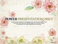 세트_Romantic flower_0404(바니피티)