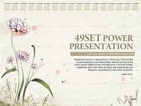 세트2_Flower_b0536(좋은피티)