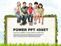 세트2_글로벌 어린이교육_0041(하늘피티)