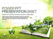 세트_Green Energy_0496(바니피티)