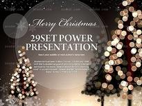 세트_Christmas Tree_b0557(좋은피티)