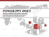 세트2_포인트 사업계획서_0055(하늘피티)