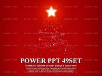 세트2_심플 크리스마스_0056(하늘피티)