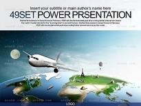 세트2_글로벌 기업 보고서_b0515(조이피티)