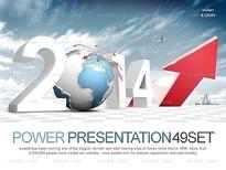 세트2_비즈니스 글로벌 2014_0529(바니피티)