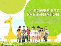 세트2_어린이 교육_0541(바니피티)