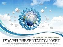 세트_글로벌 비즈니스 제안_0560(바니피티)