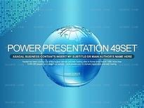 세트2_글로벌 사업계획서_0637(바니피티)