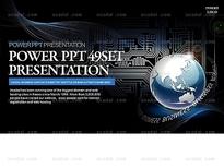 세트2_글로벌 디지털 기술보고서_0659(바니피티)