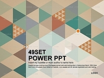 세트2_패턴 비즈니스_0095(하늘피티)