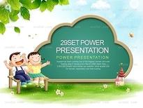세트_어린이교육 14(퓨어피티)
