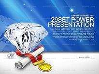 세트_Awards&Prize_b0779(좋은피티)