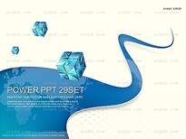 세트_심플 큐브 제안서_0734(바니피티)