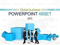 세트2_비즈니스전략회의_0040(바로피티)