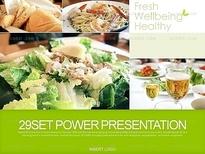 세트_fresh food_001(드림피티)