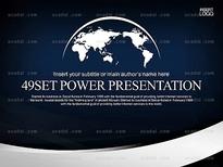 세트2_글로벌 비즈니스3_b0779(조이피티)