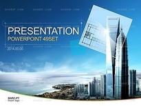 세트2_건물과 설계 비즈니스_0043(바로피티)