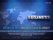 세트2_글로벌 비즈니스 제안서_0861(바니피티)