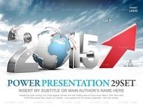 세트_비즈니스 글로벌 2015_0930(바니피티)