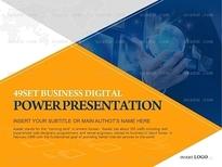 세트2_디지털사업계획서_b0811(맑은피티)