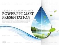 세트_깨끗한 물 그리고 환경_0946(바니피티)