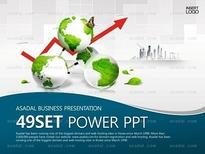 세트2_글로벌 사업계획2_b0871(조이피티)