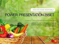 세트_Healthy Food_1020(바니피티)