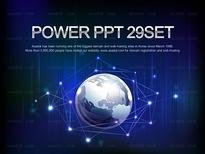 세트_글로벌 네트워크 02(퓨어피티)