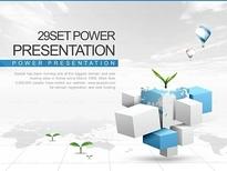 세트_사업계획 72(퓨어피티)