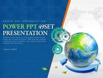세트2_글로벌 기술보고서_1099(바니피티)