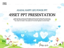 세트2_Happy Life_b0973(조이피티)