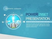 세트_Business Contents_1200(바니피티)
