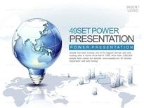 세트2_글로벌 비즈니스 23(퓨어피티)