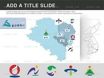 1종_울산 심볼 지도_d0102(조이피티)