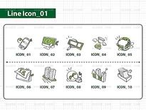 1종형_라인아이콘01_0160(소울피티)