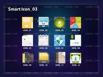 1종형_Smart icon_03_0207(소울피티)