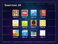 1종형_Smart icon_05_0209(소울피티)