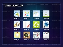 1종형_Smart icon_06_0210(소울피티)