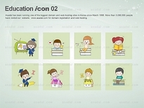 1종_교육 일러스트 아이콘02_0023(바니피티)