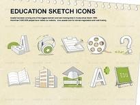1종_교육 스케치 아이콘_0016(하늘피티)