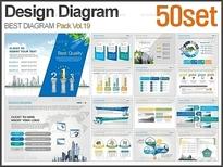 디자인 다이어그램 패키지Vol.02(50종)_바니피티